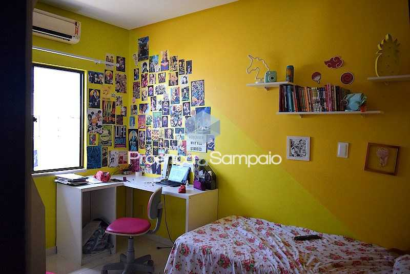 Image0064 - Casa em Condomínio 3 quartos à venda Lauro de Freitas,BA - R$ 750.000 - PSCN30070 - 26