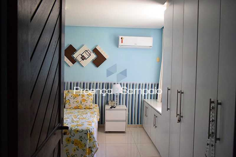 Image0068 - Casa em Condomínio 3 quartos à venda Lauro de Freitas,BA - R$ 750.000 - PSCN30070 - 24