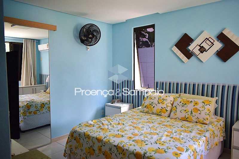 Image0070 - Casa em Condomínio 3 quartos à venda Lauro de Freitas,BA - R$ 750.000 - PSCN30070 - 22