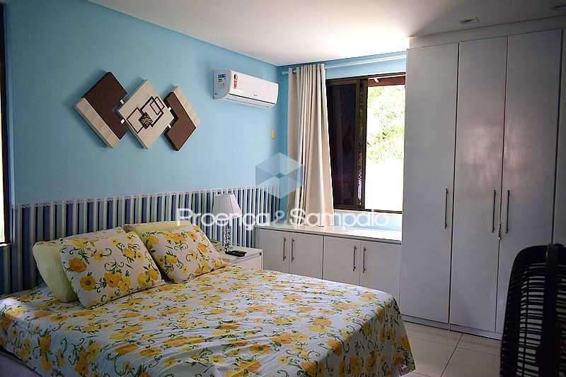 Image0073 - Casa em Condomínio 3 quartos à venda Lauro de Freitas,BA - R$ 750.000 - PSCN30070 - 23