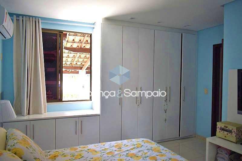 Image0077 - Casa em Condomínio 3 quartos à venda Lauro de Freitas,BA - R$ 750.000 - PSCN30070 - 25