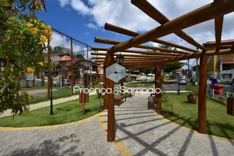 DSC_3149 Copy - Casa em Condomínio 3 quartos à venda Lauro de Freitas,BA - R$ 750.000 - PSCN30070 - 28