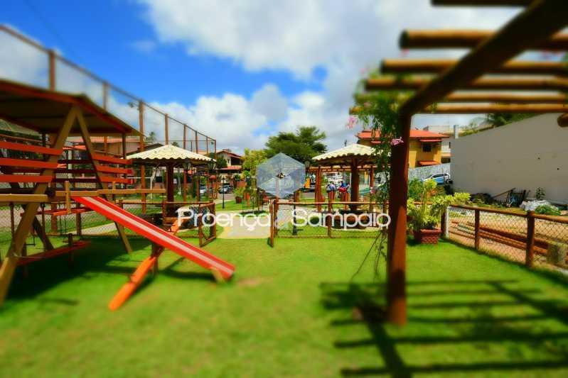 DSC_3152 Copy - Casa em Condomínio 3 quartos à venda Lauro de Freitas,BA - R$ 750.000 - PSCN30070 - 29
