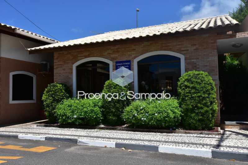 DSC_3208 Copy - Casa em Condomínio 3 quartos à venda Lauro de Freitas,BA - R$ 750.000 - PSCN30070 - 30
