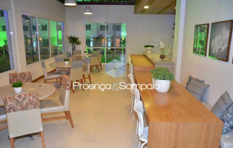 pqpalmeiras_out2012_thumb06-1 - Apartamento 3 quartos à venda Camaçari,BA - R$ 290.000 - PSAP30022 - 11