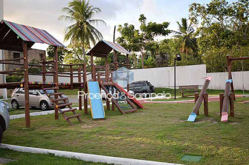 PS30011 - Apartamento 3 quartos à venda Camaçari,BA - R$ 290.000 - PSAP30022 - 13