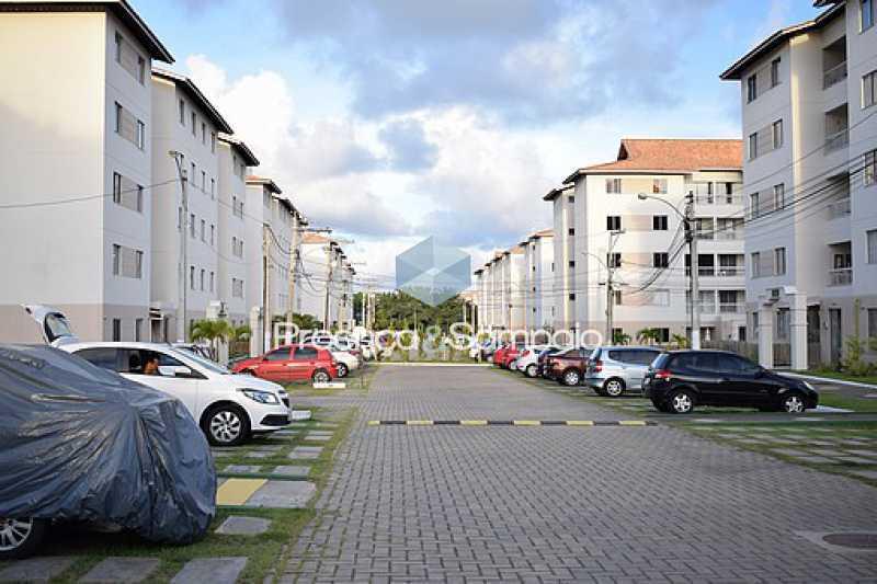 PS30018 - Apartamento 3 quartos à venda Camaçari,BA - R$ 290.000 - PSAP30022 - 14