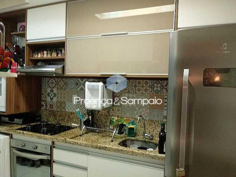 Image0007 - Apartamento 3 quartos à venda Camaçari,BA - R$ 290.000 - PSAP30022 - 5