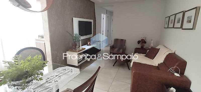 Image0012 - Apartamento 3 quartos à venda Camaçari,BA - R$ 290.000 - PSAP30022 - 1