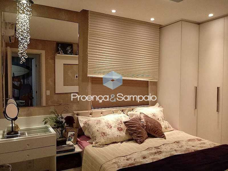Image0002 - Apartamento 3 quartos à venda Camaçari,BA - R$ 290.000 - PSAP30022 - 6
