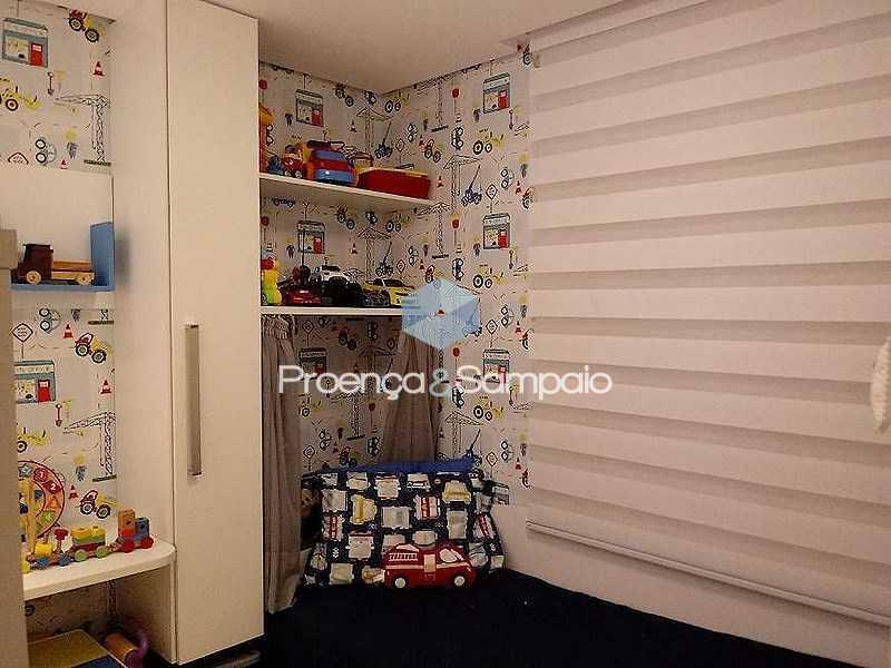Image0014 - Apartamento 3 quartos à venda Camaçari,BA - R$ 290.000 - PSAP30022 - 8