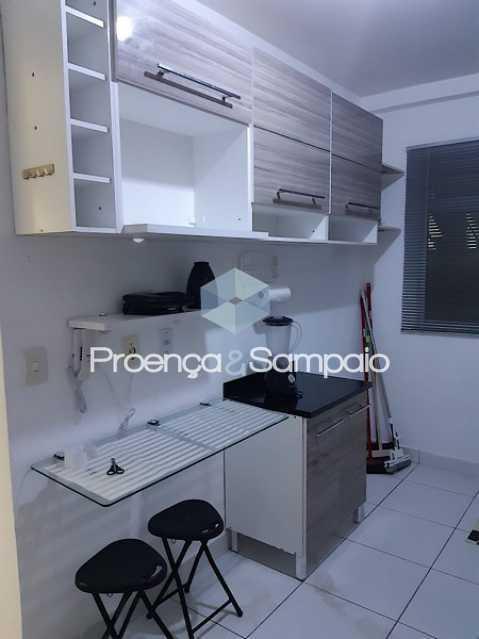 Image0002 - Apartamento 2 quartos à venda Camaçari,BA - R$ 210.000 - PSAP20027 - 3