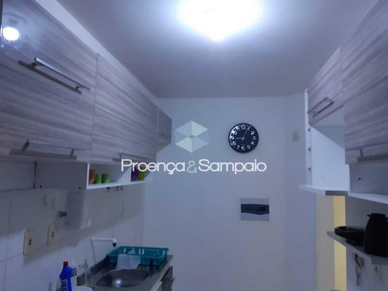 Image0003 - Apartamento 2 quartos à venda Camaçari,BA - R$ 210.000 - PSAP20027 - 6