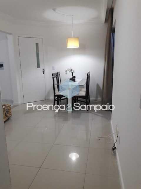 Image0006 - Apartamento 2 quartos à venda Camaçari,BA - R$ 210.000 - PSAP20027 - 5