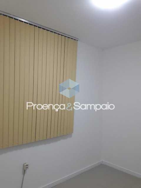 Image0009 - Apartamento 2 quartos à venda Camaçari,BA - R$ 210.000 - PSAP20027 - 9
