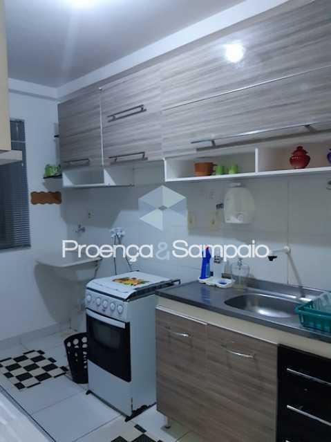 Image0012 - Apartamento 2 quartos à venda Camaçari,BA - R$ 210.000 - PSAP20027 - 4