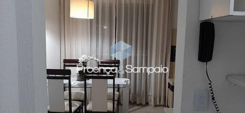 Image0011 - Apartamento 2 quartos à venda Camaçari,BA - R$ 210.000 - PSAP20027 - 1