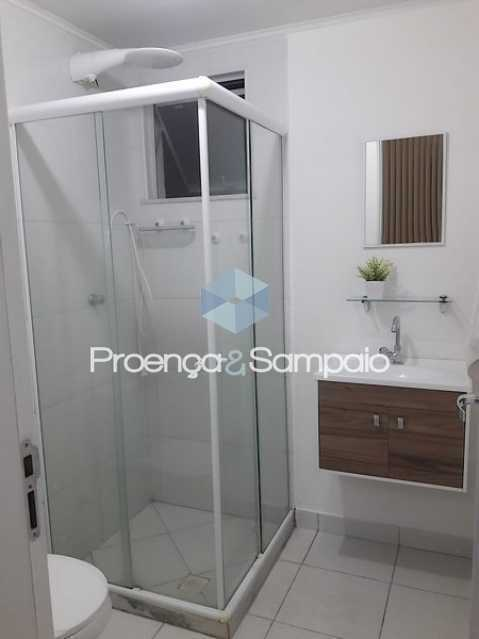 Image0007 - Apartamento 2 quartos à venda Camaçari,BA - R$ 210.000 - PSAP20027 - 7