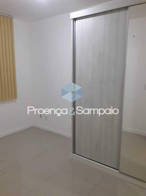 Image0008 - Apartamento 2 quartos à venda Camaçari,BA - R$ 210.000 - PSAP20027 - 8