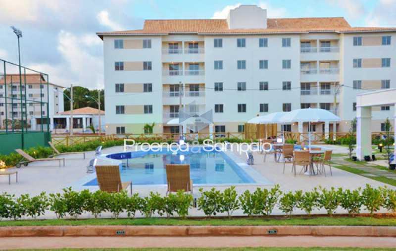 pqpalmeiras_out2012_thumb01-1 - Apartamento 2 quartos à venda Camaçari,BA - R$ 210.000 - PSAP20027 - 10