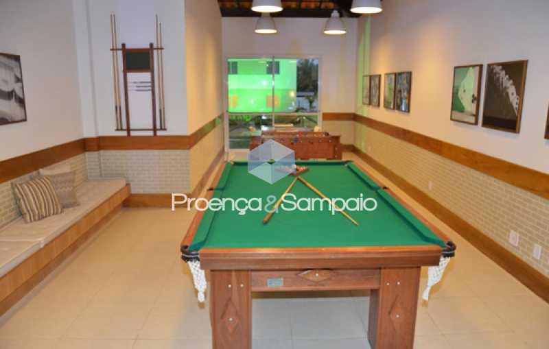 pqpalmeiras_out2012_thumb05-1  - Apartamento 2 quartos à venda Camaçari,BA - R$ 210.000 - PSAP20027 - 11