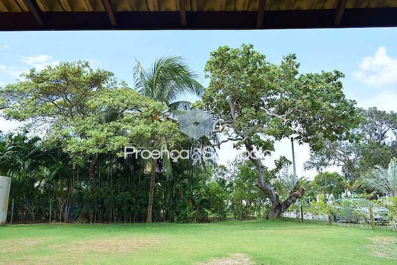 Image0004 - Casa em Condomínio 4 quartos à venda Camaçari,BA - R$ 1.650.000 - PSCN40172 - 4