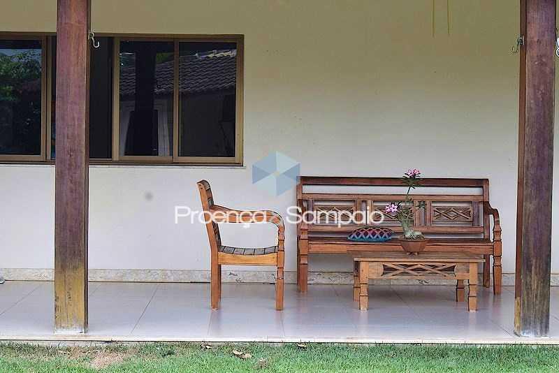 Image0021 - Casa em Condomínio 4 quartos à venda Camaçari,BA - R$ 1.650.000 - PSCN40172 - 6