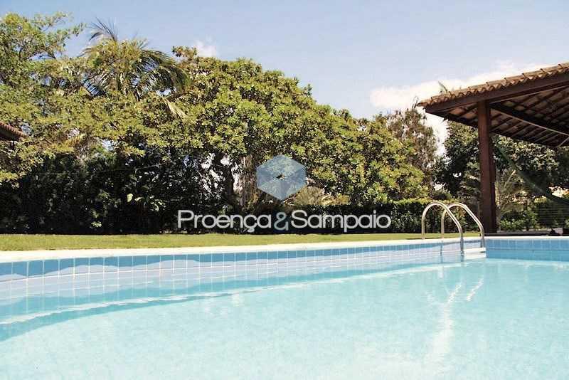Image0014 - Casa em Condomínio 4 quartos à venda Camaçari,BA - R$ 1.650.000 - PSCN40172 - 5