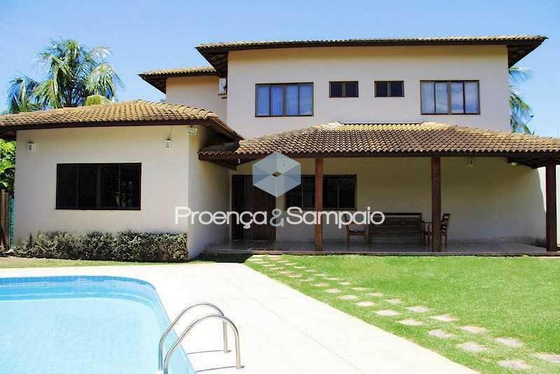 Image0015 - Casa em Condomínio 4 quartos à venda Camaçari,BA - R$ 1.650.000 - PSCN40172 - 1