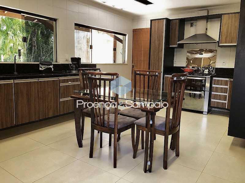 Image0021 - Casa em Condomínio 4 quartos à venda Camaçari,BA - R$ 1.650.000 - PSCN40172 - 13