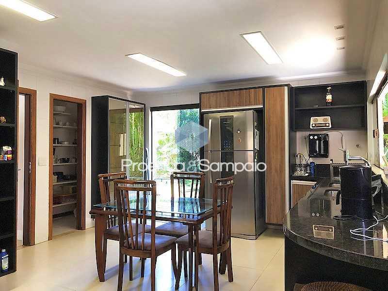 Image0022 - Casa em Condomínio 4 quartos à venda Camaçari,BA - R$ 1.650.000 - PSCN40172 - 14