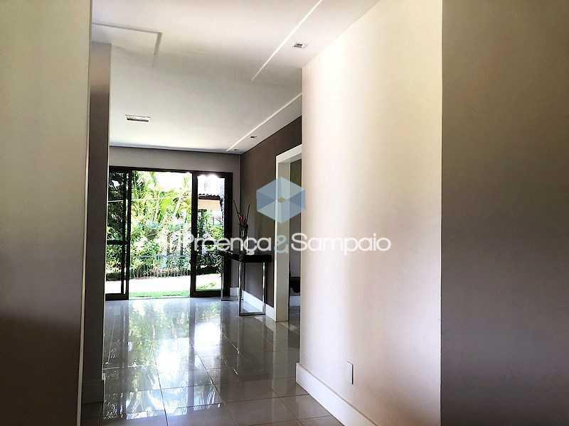 Image0027 - Casa em Condomínio 4 quartos à venda Camaçari,BA - R$ 1.650.000 - PSCN40172 - 9
