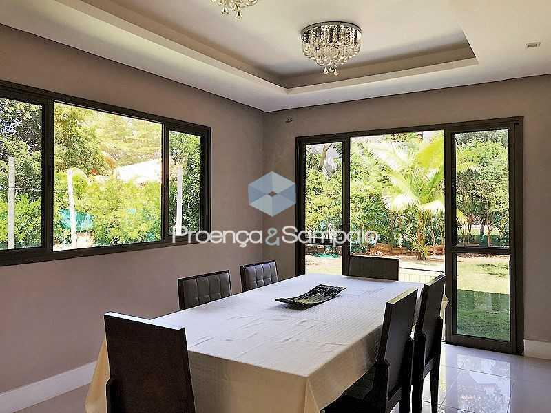 Image0028 - Casa em Condomínio 4 quartos à venda Camaçari,BA - R$ 1.650.000 - PSCN40172 - 10