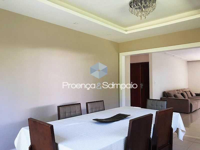 Image0029 - Casa em Condomínio 4 quartos à venda Camaçari,BA - R$ 1.650.000 - PSCN40172 - 11