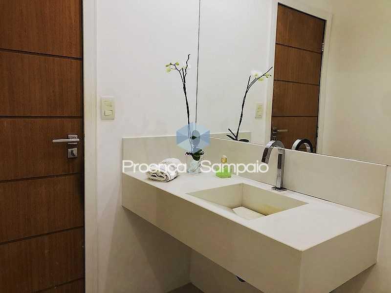 Image0030 - Casa em Condomínio 4 quartos à venda Camaçari,BA - R$ 1.650.000 - PSCN40172 - 16