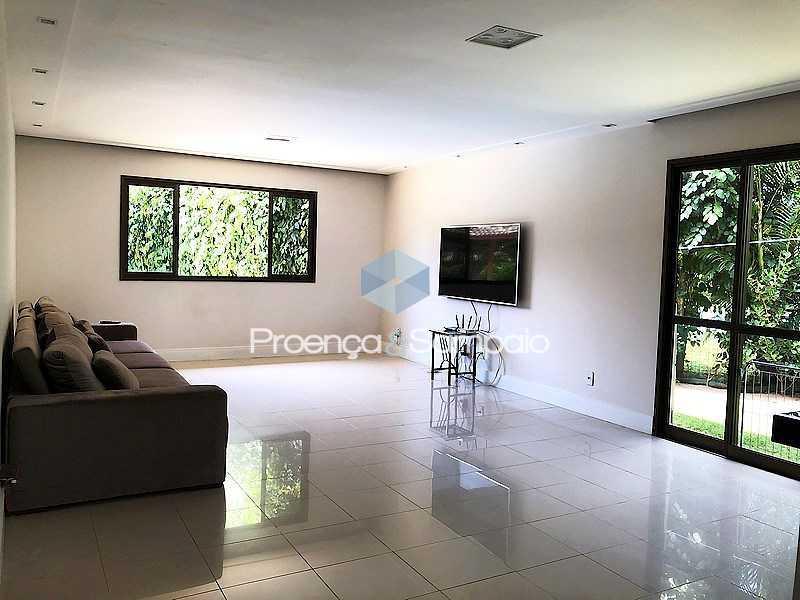 Image0045 - Casa em Condomínio 4 quartos à venda Camaçari,BA - R$ 1.650.000 - PSCN40172 - 8