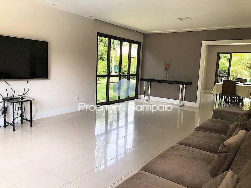Image0046 - Casa em Condomínio 4 quartos à venda Camaçari,BA - R$ 1.650.000 - PSCN40172 - 12
