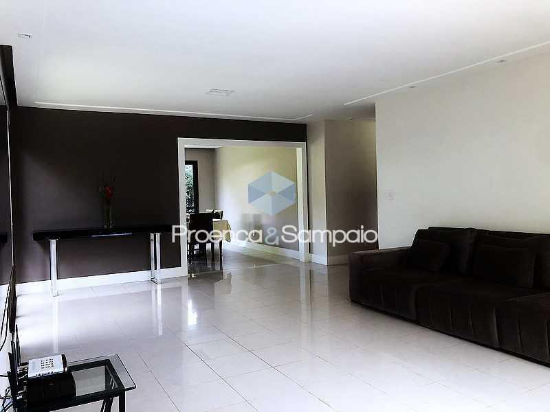Image0047 - Casa em Condomínio 4 quartos à venda Camaçari,BA - R$ 1.650.000 - PSCN40172 - 17
