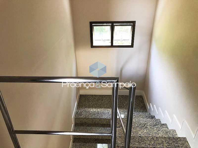 Image0024 - Casa em Condomínio 4 quartos à venda Camaçari,BA - R$ 1.650.000 - PSCN40172 - 19