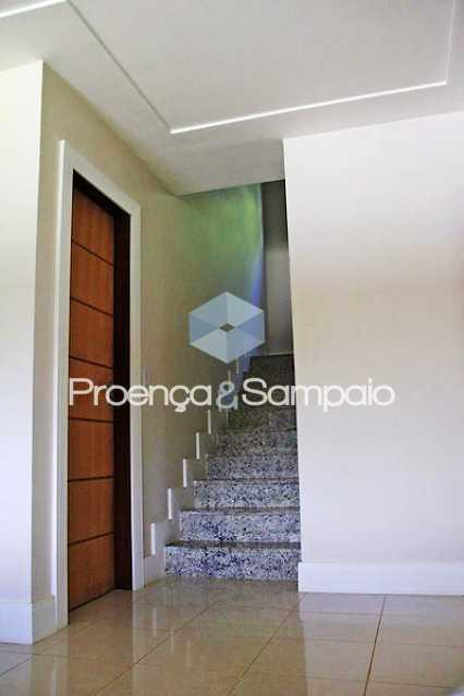 Image0025 - Casa em Condomínio 4 quartos à venda Camaçari,BA - R$ 1.650.000 - PSCN40172 - 18