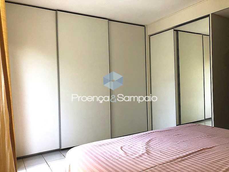 Image0035 - Casa em Condomínio 4 quartos à venda Camaçari,BA - R$ 1.650.000 - PSCN40172 - 22