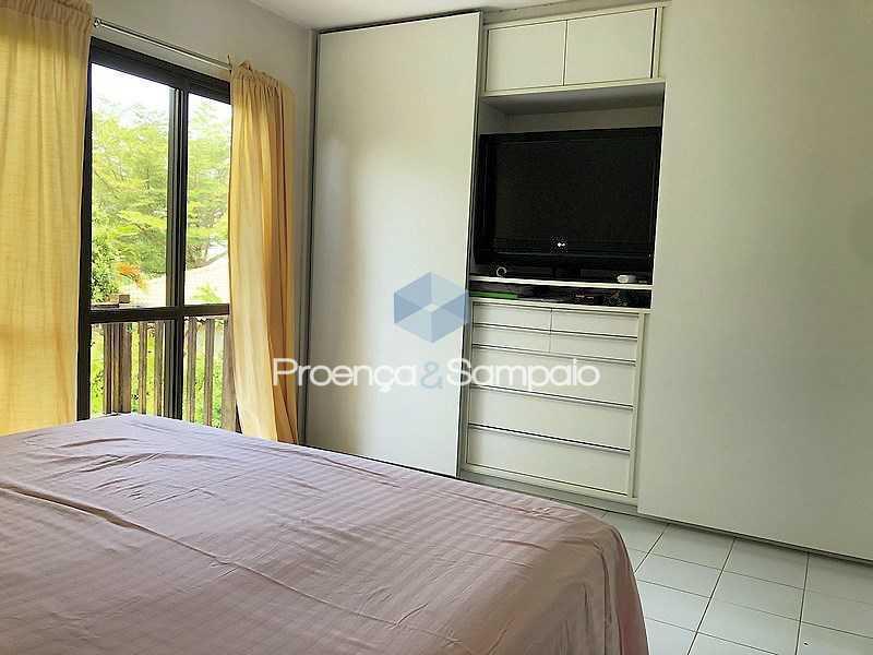 Image0036 - Casa em Condomínio 4 quartos à venda Camaçari,BA - R$ 1.650.000 - PSCN40172 - 20