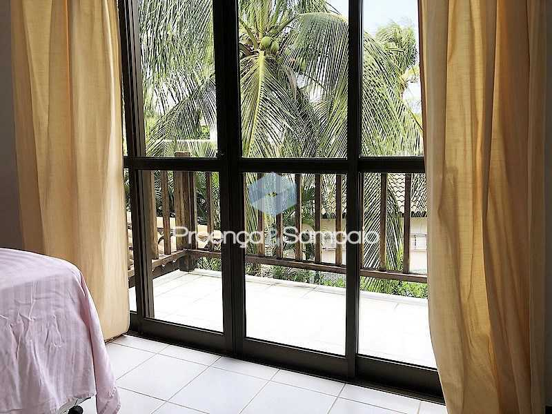 Image0037 - Casa em Condomínio 4 quartos à venda Camaçari,BA - R$ 1.650.000 - PSCN40172 - 21