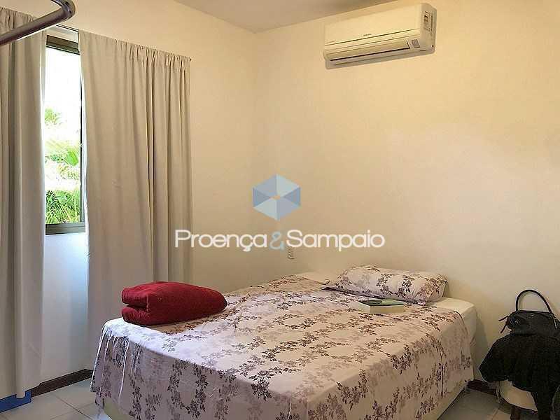 Image0039 - Casa em Condomínio 4 quartos à venda Camaçari,BA - R$ 1.650.000 - PSCN40172 - 25