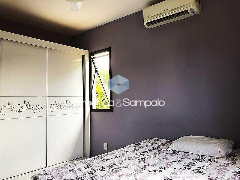 Image0044 - Casa em Condomínio 4 quartos à venda Camaçari,BA - R$ 1.650.000 - PSCN40172 - 26