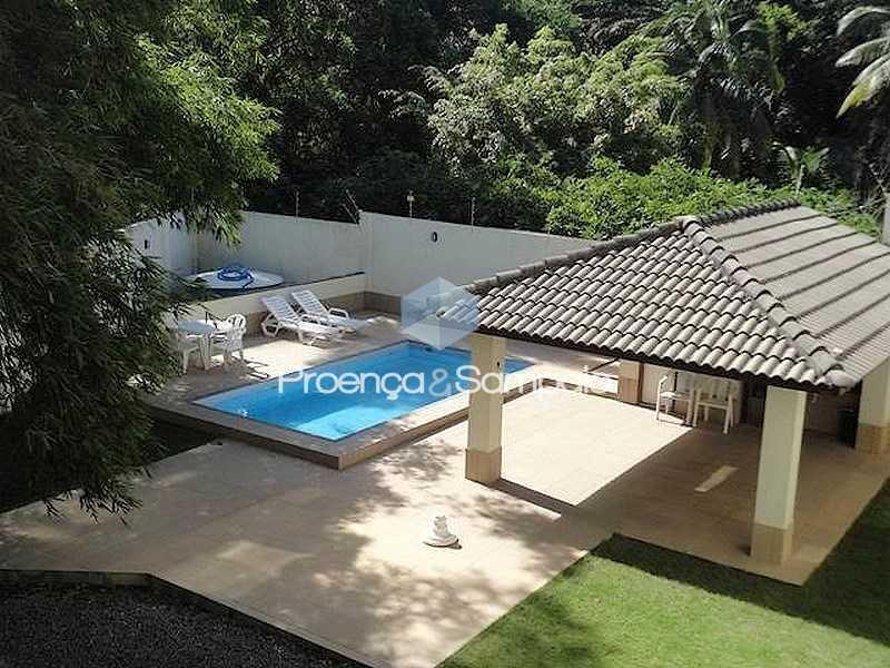 Image0001 - Apartamento 1 quarto à venda Lauro de Freitas,BA - R$ 125.000 - PSAP10010 - 3