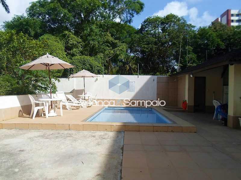 Image0004 - Apartamento 1 quarto à venda Lauro de Freitas,BA - R$ 125.000 - PSAP10010 - 4
