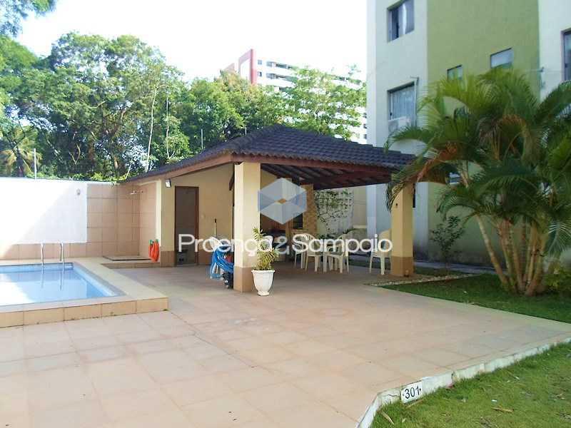 Image0005 - Apartamento 1 quarto à venda Lauro de Freitas,BA - R$ 125.000 - PSAP10010 - 5