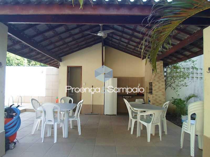Image0008 - Apartamento 1 quarto à venda Lauro de Freitas,BA - R$ 125.000 - PSAP10010 - 6
