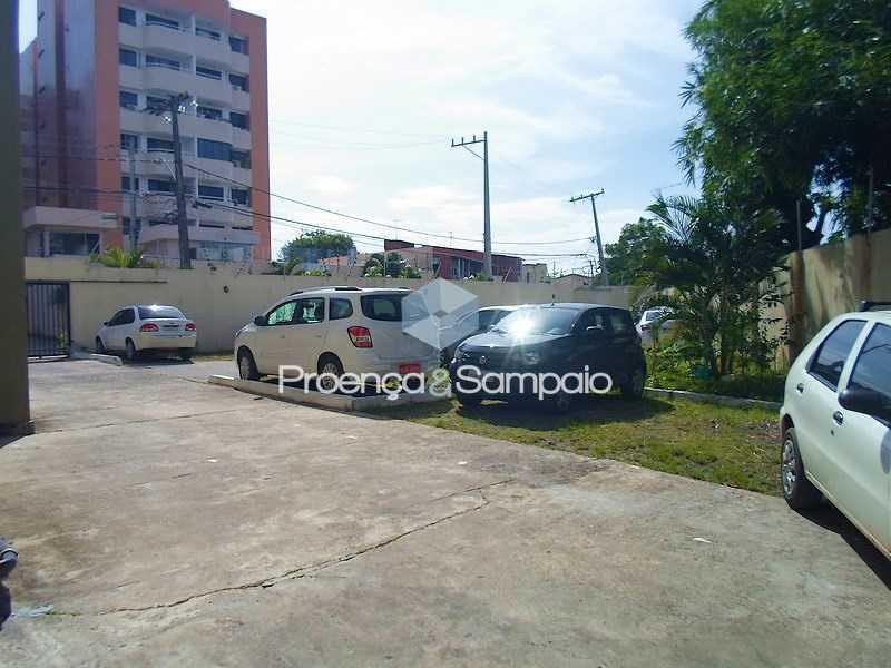 Image0011 - Apartamento 1 quarto à venda Lauro de Freitas,BA - R$ 125.000 - PSAP10010 - 7